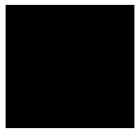 کهکشان آتش بازی